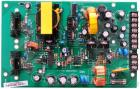 Raschel Machine Spare Parts Power Supply Board For CPU Card