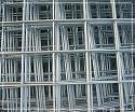 Welded Wire Mesh Panels-Mesh Panels Sizes and Using