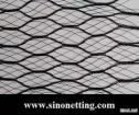 Longlife Plastic UV Stablized 100% Virgin HDPE/ PE Agriculture Anti Hail Netting for Fruits/Plan/Building/Lifestock
