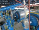Oil Extraction Machinery Using Waste Tyre/Tires