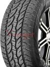 Chinese PCR Tires, All-Terrain Tires, A/T Tires, 235/75R15 31*10.5R15LT LT225/75R16 LT285/75R16