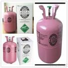 99.9% Cooling Gas, Pure Refrigerant R410A
