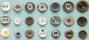 Resin Plastic Clothing Button, Type: ABS Buttons