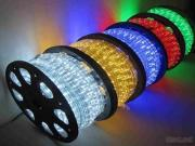 Outdoor Decoration LED Rope Light