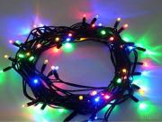 Indoor Outdoor Decoration LED String Light