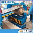 High Speed Strip Slitter