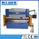 Hydraulic Press Brake/ Bending Machine