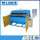 CNC Hydraulic Folding Machine/ Bending Machine