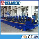 Tube Mills/ Pipe Making Machine