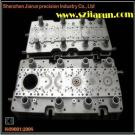 Motor Core Stamping Mould