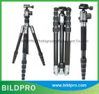 Colorful OEM Video Accessories Heavy Load Photo Stand Flexible Cameras Tripod