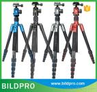 Lowest Macro Photography Mini Camera Tripod Camcorder Stand Flexible Video Tripod