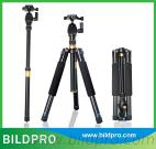 Cheap Price 1580mm Extendable Portable Light Weight Camera Compact Tripod Photo Stand
