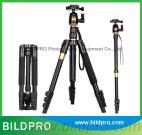 Easy Take DSLR Camera Tripod Video Stand Photography Tourism Accessories