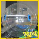 Walking Ball Zorb Walk Water Ball Water Zorbing Balls Manufacturer Vano Inflatables