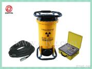 Portable Directional NDT X-ray Equipment With Ceramic X-ray Tube