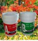 Marble Stone Silicone Adhesive