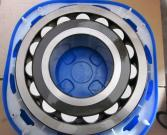 SKF 22334CCKW33 Taper Bore Spherical Roller Bearing  Use with Adaptor