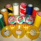 Transparent Packing Tape