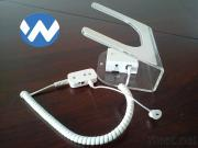 Security Alarm Display Stand for Tablet PCS