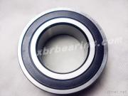 6205Zz Deep Groove Ball Bearing
