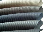 Fabric Wool Worsted,Suiting Fabric