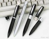 3 in 1 USB Flash Drive Pen