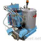 Self-Propelled Vibrating Thermoplastic Road Marking Machine