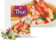 Ready to Cook Thai Food - Tom Yum Kung
