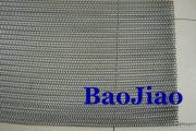 Balanced Spiral Conveyor Belts,SS Wire Mesh Conveyor Belts