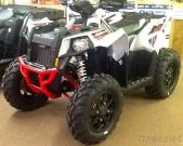 2014 Polaris Scrambler XP 1000