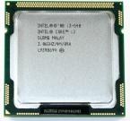intel core deaktop cpu I3-540