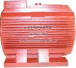 Sand Casting FoundryIron Casting Foundry Steel Casting