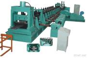 Cable Tray RollFormingMachine