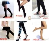 Healthy Compression Stockings