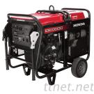 Honda EB10000 10000Watts 10000W Electricity Power Generator Inverter
