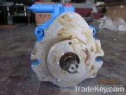 Sell Vickers Plunger Pump
