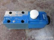Vickers Directional Control Valve
