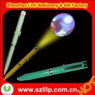 Hot selling LED Metal Projector Pen