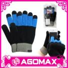 Hot Gift Fashion Touchscreen Gloves