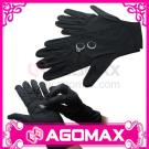 Microfiber Cleaning Glove For Ring, With Superior Stability And Durability
