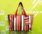 Fashion Casual Bags