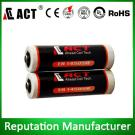 ACT ER14505M Lithium Battery For Water Meter