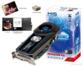 HIS AMD Radeon R9 270X 2GB Graphics Video Card
