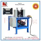 Rolling Mill For Heating Elements