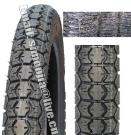 Motorcycle Tyre / Tire 3.00-17