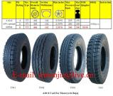 Motorcycle Tire / Tyre 4.00-8