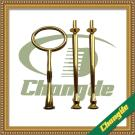 Cake Stand Rods , Cake Stand Handles