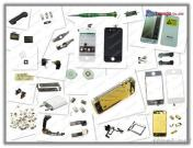 For Iphone 5,4S,4G Accessories