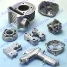 Casting And Die Casting Parts